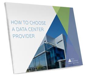 IMDC-How-to-Choose-a-Datacenter-Cover