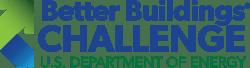 BetterBuildingsChallenge-Logo-01(1)