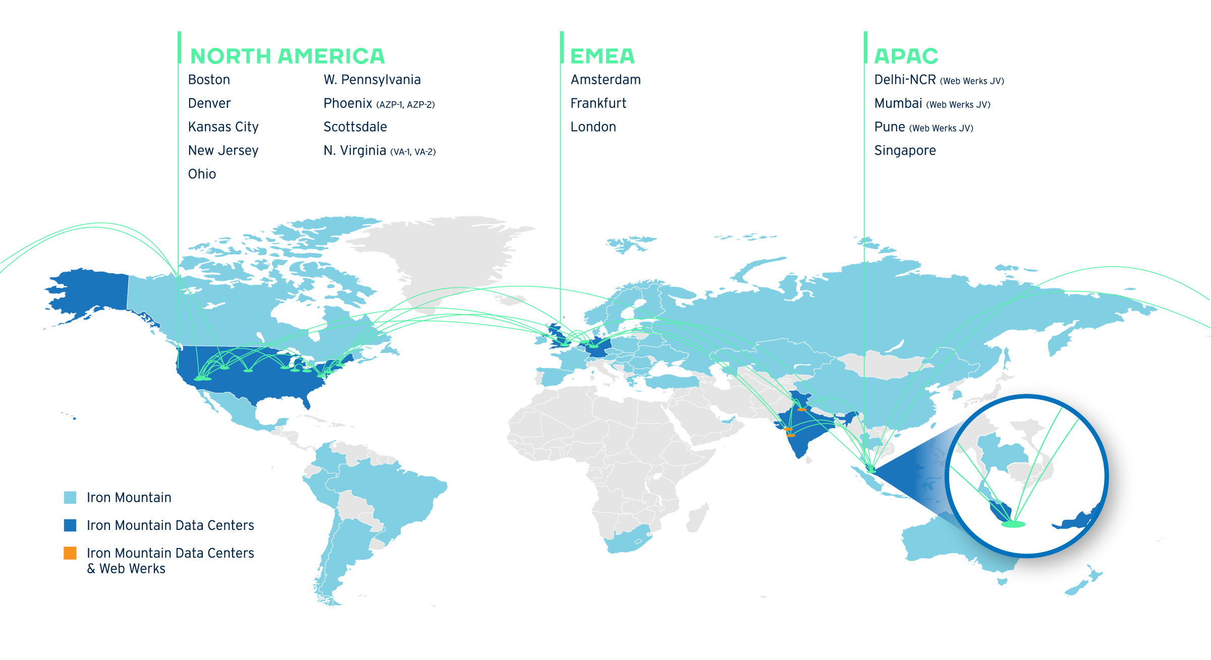 IMDC Data Center Global Map Borders No Text - MASTER@3x